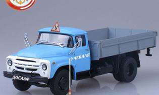 """Обучение по категории """"С"""" грузовые автомобили."""